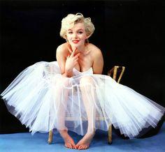 marilyn monroe movies - classicfashionicons