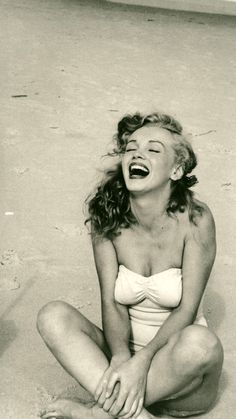 best marilyn monroe quotes - classicfashionicons