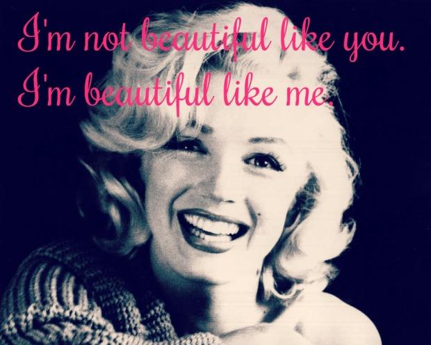 Marilyn Quote.jpg